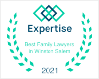 Expertise family law 2021 2
